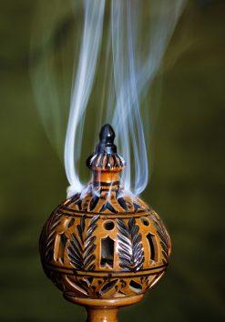 Лампы Алладина. Арома Мир