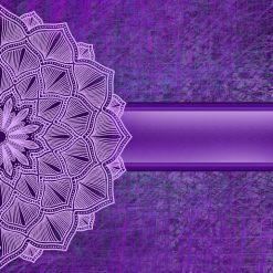 Увеличение духовной силы