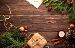 Эзотерические подарки к Новому Году и Рождеству
